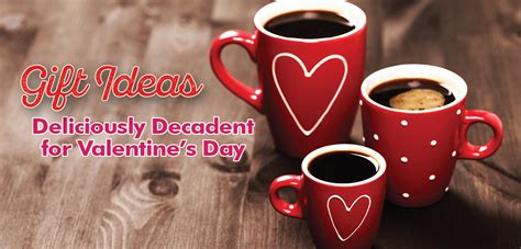 valentines day coffee valentines day gift ideas door county coffee all pages