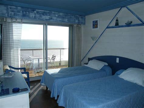 chambre vue sur mer chambre vue mer chambre 3 233 toiles 224 la baule