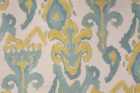 upholstery fabric remnants for sale upholstery fabric remnants for sale 28 images vintage