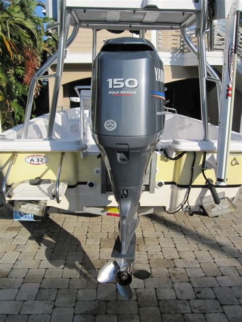 towing a tube with a boat attaching ski tube tow rope the hull truth boating and