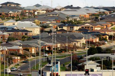 ten terrific terrace houses for sale now