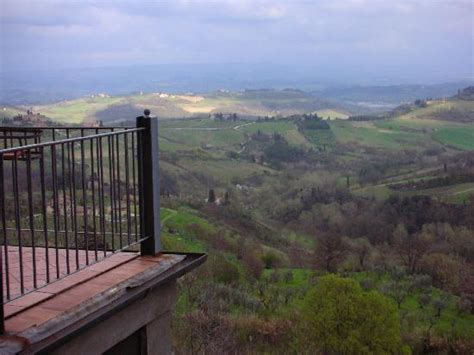 hotel bel soggiorno updated  prices reviews san
