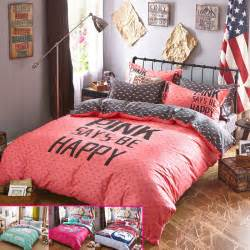 Comforters For Teenage Girls Shop Popular Teens Bedding From China Aliexpress
