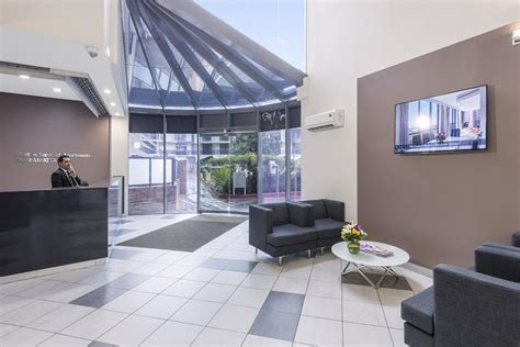 sydney appartment meriton suites george street parramatta sydney updated