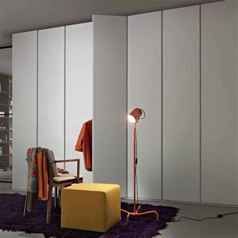 Wardrobe Company by Built In Wardrobes Italian Design