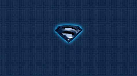 wallpaper hd superman iphone superman iphone wallpaper hd 71 images