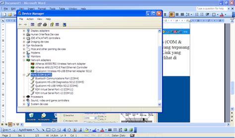 Berapa Usb Converter zoelradio cara menggunakan kabel serial adapter usb rs232