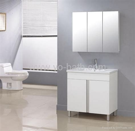 Bathroom Furniture Brands Bathroom Furniture Brands Top Bathroom Furniture Brands At Id 233 O Bain 2015 News And