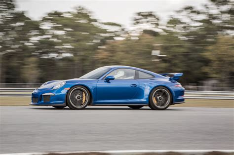 porsche carrera 2015 2015 porsche 911 reviews and rating motor trend