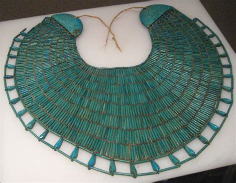 file broad collar necklace of wah jpg wikimedia commons