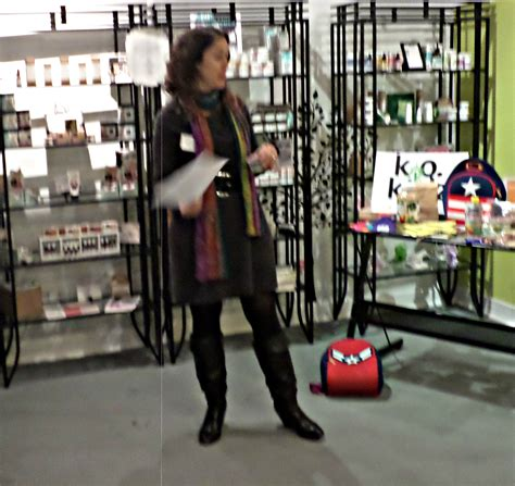 therapy chicago wellness event provides advice relaxation and earth lovin k o kidzk o