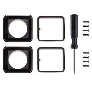 gopro lens replacement kit trailspace.com