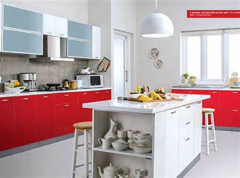 Godrej Kitchen Interiors 28 Images 31 Popular Godrej