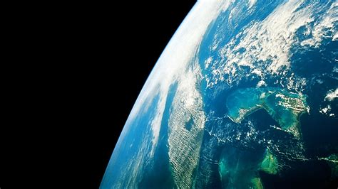 Planet Earth one planet earth