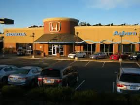 Auburn Honda auburn honda auburn california ca localdatabase