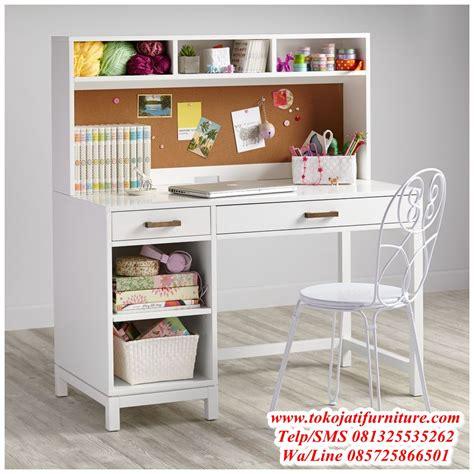 Anak Modern meja belajar anak minimalis modern www tokojatifurniture