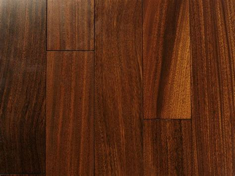3 4 quot x4 3 4 quot xrl solid brazilian walnut ipe natural flooring