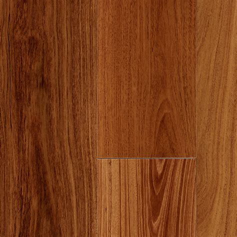 3 4 quot x 3 1 4 quot select bolivian rosewood bellawood