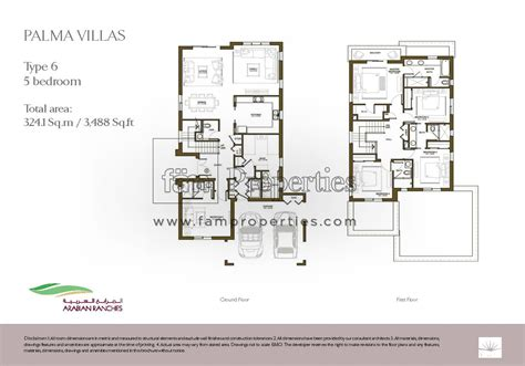 The Nanny Floor Plan by 100 The Nanny Floor Plan Family Garden Suite