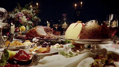 marks and spencer christmas dinner food all pics gallery