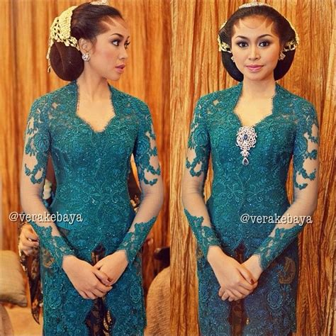 Kebaya Kode Ba 005 98 best images about kebaya on traditional