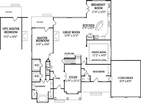 nantucket style home plans nantucket style homes nantucket style house plans real