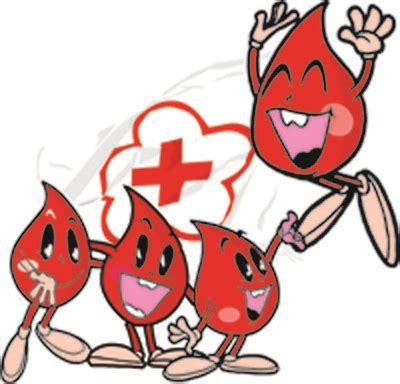sehat dengan donor darah tbmm panacea fk ugm