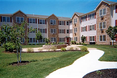 nyu senior house senior housing active adult apartments dutchess county