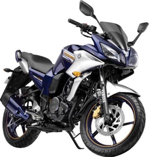 yamaha motors ltd india yamaha motor pvt ltd the completely owned