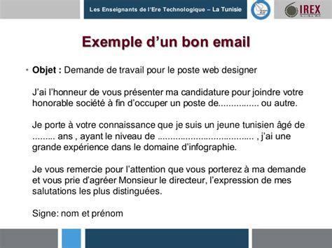 Exemple De Lettre De Motivation J Ai L Honneur Exemple De Lettre De Motivation J Ai L Honneur