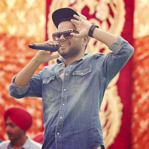 akhil singer hd photos punjabi singer akhil latest hd wallpaper images
