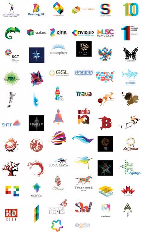 design expert 7 free writing for designers new logo trends