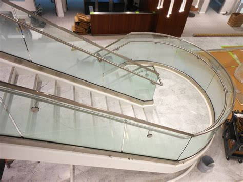 how much does it cost to buy a lamborghini aventador how much does it cost to buy metal stairs architecture