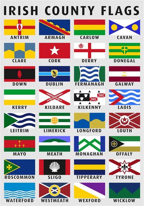 ireland colors best 25 flags ideas on flag