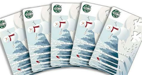 Starbucks Gift Card 50 Off - 5 amazon credit wyb 50 starbucks gift card southern savers