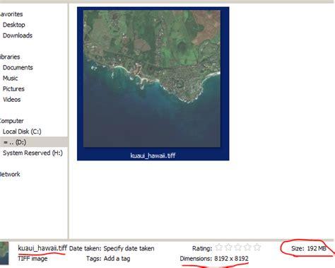 apa itu gis geographic information system kaskus format file di gis apa aja sih latcoding com