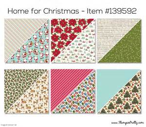 stin up designer series paper catalog 2015 stin pretty