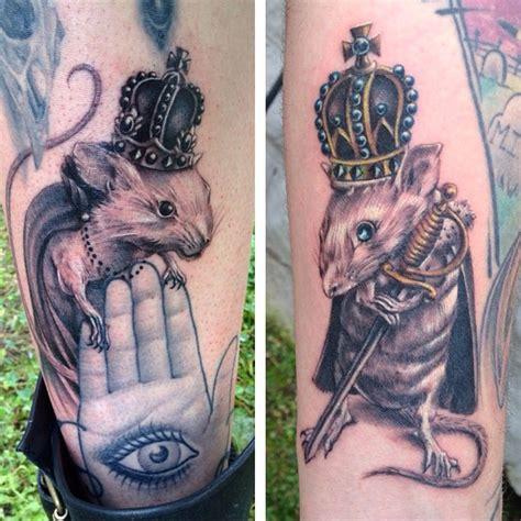 tattoo leg instagram ryan ashley malarkey s leg tattoo via instagram tattoo