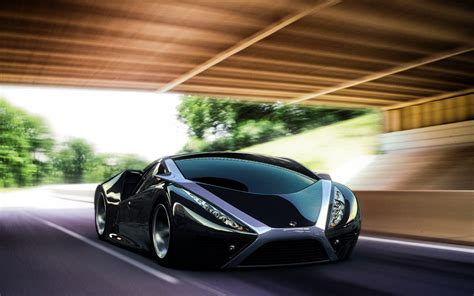 futuristic cars dream cars wallpapers wallpaper albums