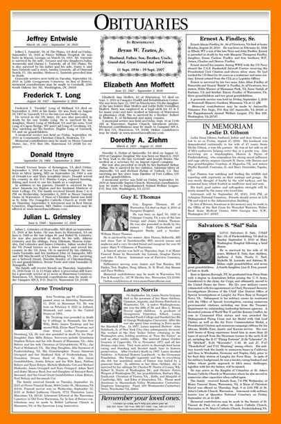 Obituary Template For Newspaper by Newspaper Obituary Sles Resume Format