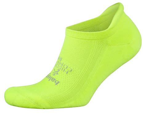 without comfort hidden comfort no show running socks by balega