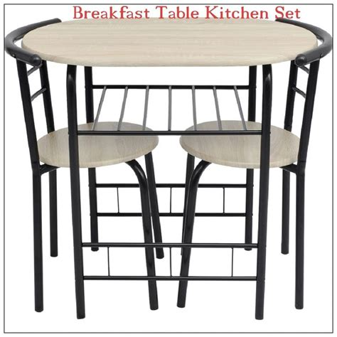 Kitchen Table Space Saver 1000 Ideas About Space Saver Table On Small Apartment Decorating Fold Up Table And