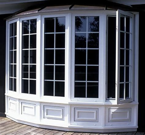 bow window replacement best 25 bow windows ideas on bow window