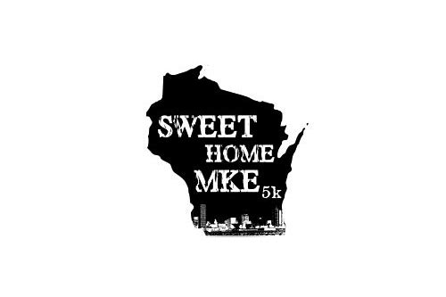 coupon code for sweet home milwaukee 5k