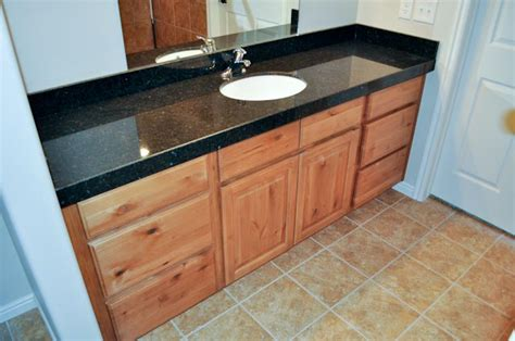 Knotty Alder Bathroom Vanity Rta Kitchen Bathroom Cabinets Knotty Alder Cabinets