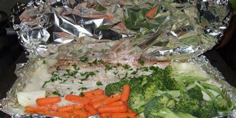 cocinar en papillote recetas cocinar en papillote m 225 s sano imposible