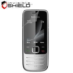 Casing Hp Nokia 2730 Classic top 5 nokia 2730 cases mobile