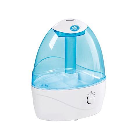 Humidifier 26 L bebe mayor ultrasonic humidifier with 0 8 l water tank eh1415 240v 50hz