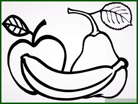 imagenes variadas animadas para pin imagenes de frutas infantiles para colorear archivos