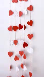 Valentines Day Decoration by 17 Best Ideas About Valentines Day Weddings On Pinterest